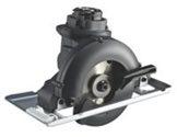 BLACK&DECKER MTTS7 MultiEvo™ Mini-Kreissägen-Kopf