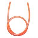 GARDENA 00997-22 Schlauch-Regner, orange, (Meterware)