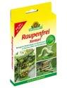 Neudorff Raupenfrei Xentari 2x3 g - 00919