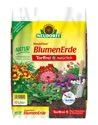 Neudorff NeudoHum BlumenErde 10 l - 00977