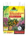Neudorff NeudoHum Mediterranpflanzen- und PalmenErde 10 l - 00979