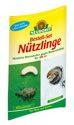 Neudorff Nützlinge für Großflächen 1 Stück - 01017