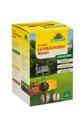 Neudorff TerraVital Licht&SchattenRasen Samen-Mix 3 kg - 01254