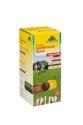 Neudorff TerraVital Spiel&FreudeRasen Samen-Mix 1,5 kg - 01256