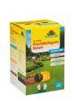 Neudorff TerraVital Pracht&EleganzRasen Samen-Mix 3 kg - 01260