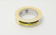 Nespoli Profi-Kreppband 50 m x 30 mm - 09550830-805