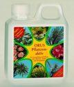 ORUS Pflanzenaktiv 10 Liter
