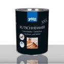 PNZ Rutschhemmer (0,75 L)