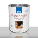 PNZ Stirnkanten-Wachs (0,25 L)