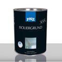 PNZ Isoliergrund (0,75 L)