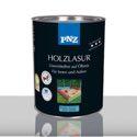 PNZ Holz-Lasur (palisander-rustikal, 0,75 L)
