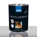 PNZ Lärchen- und Zedern-Öl (2,5 L)