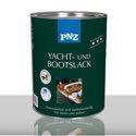PNZ Yacht- und Bootslack (2,5 L)