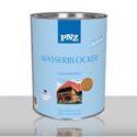 PNZ Wasserblocker (0,75 L)