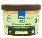 PNZ Bio Renaissance-Wachs (dunkelbraun, 0,5 L)