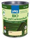 PNZ Bio Teak- & Gartenmöbelöl (farblos, 0,75 L)