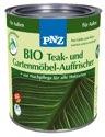 PNZ Bio Teak- & Gartenmöbel-Auffrischer (0,75 L)