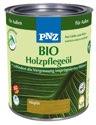 PNZ Bio Holzpflegeöl (hellbraun, 0,75 L)