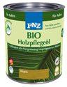 PNZ Bio Holzpflegeöl (salzgrün, 0,75 L)