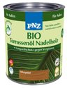 PNZ Bio Terrassen-Öl Nadelholz (naturgetönt, 2,5 L)