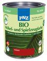 PNZ Bio Möbel- und Spielzeugfarbe (farblos, 0,25 L)