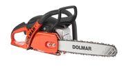 DOLMAR PS-4605 38CM/15