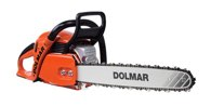 DOLMAR PS-460 38CM/15