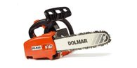 DOLMAR PS-3410 TH 35CM/14