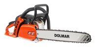 DOLMAR PS-350 SC 40CM/16