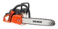 DOLMAR PS-420 SC 45CM/18