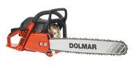 DOLMAR PS-6100 45CM/18
