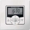 Rademacher Steuerung Troll Standard ultraweiß inkl. Abdeckrahmen 230/50 V/Hz - 36500312