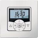 Rademacher Steuerung Troll Comfort ultraweiß inkl. Abdeckrahmen 230/50,60 V/Hz - 36500012