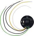 Rademacher Funksender DuoFern Unterputz Sendefrequenz 434,5 MHz 9497 - 32000062