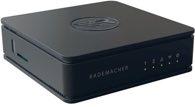 Rademacher Steuerungssystem inkl.DuoFern USB-Stick 5V/3A (DC) - 34140819