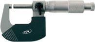 Helios-Preisser Bügelmessschraube DIN863/1 0-25mm Spindel-D.6,5mm H.PREISSER - 806521