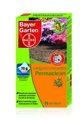 Bayer Langzeit-Unkrautfrei Permaclean 12x10g