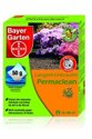 Bayer Langzeit-Unkrautfrei Permaclean 10 x 50 g
