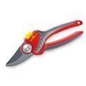 WOLF Gartenschere Premium Plus RR 4000