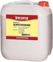 SYCOFIX Acryl-Tiefgrund LF-Konzentrat 10 Liter - 0428804