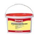 SYCOFIX Anti-Schimmel-Farbe 10 Liter - 2740965