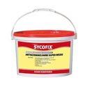 SYCOFIX Anti-Schimmel-Farbe 2,5 Liter - 2741657
