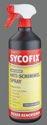 SYCOFIX Anti-Schimmelspray 5 Liter - 0561466