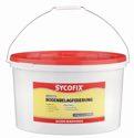 SYCOFIX Bodenbelagfixierung 17 kg - 0190941