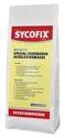 SYCOFIX Express-Direkt Spezial Fußbodenausgleichsmasse 25 kg - 0761478