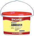 SYCOFIX Farb- & Lackabbeizer 1 kg - 2710015