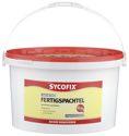 SYCOFIX Fertigspachtel 17 kg - 0430941