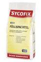 SYCOFIX Füllspachtel innen 10 kg - 0220082