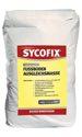 SYCOFIX Universal Fußbodenausgleichsmasse (zementhaltig) 25 kg - 0760678