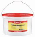 SYCOFIX Universal-Fußbodenbelagkleber 17 kg - 0780941